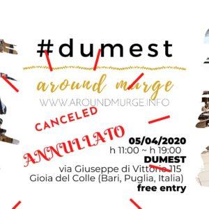 dumest-_-around-murge-_-facebook-06_12_2020-1.jpg