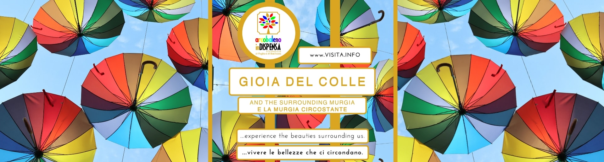 GIOIA DEL COLLE AND THE SURROUNDING MURGIA-min