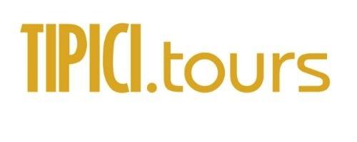 www.TIPICI.website