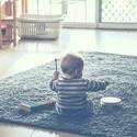 Prodotti di Bellezza e Benessere per Bambino