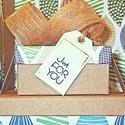 Box and Shopper