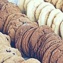 Sfizi e Snack dolci