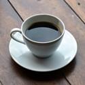 Tè, Caffè, Infusi, Tisane
