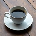 Te e Caffe e Infusi e Tisane
