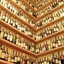 Wines, Sparklings