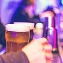 Biers