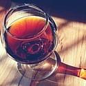 Dessert wines and Meditation wines