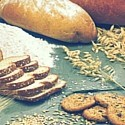 Pasta and Bakery Products