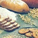Pasta, Prodotti da Forno