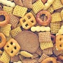 Sfizi e Snack salati