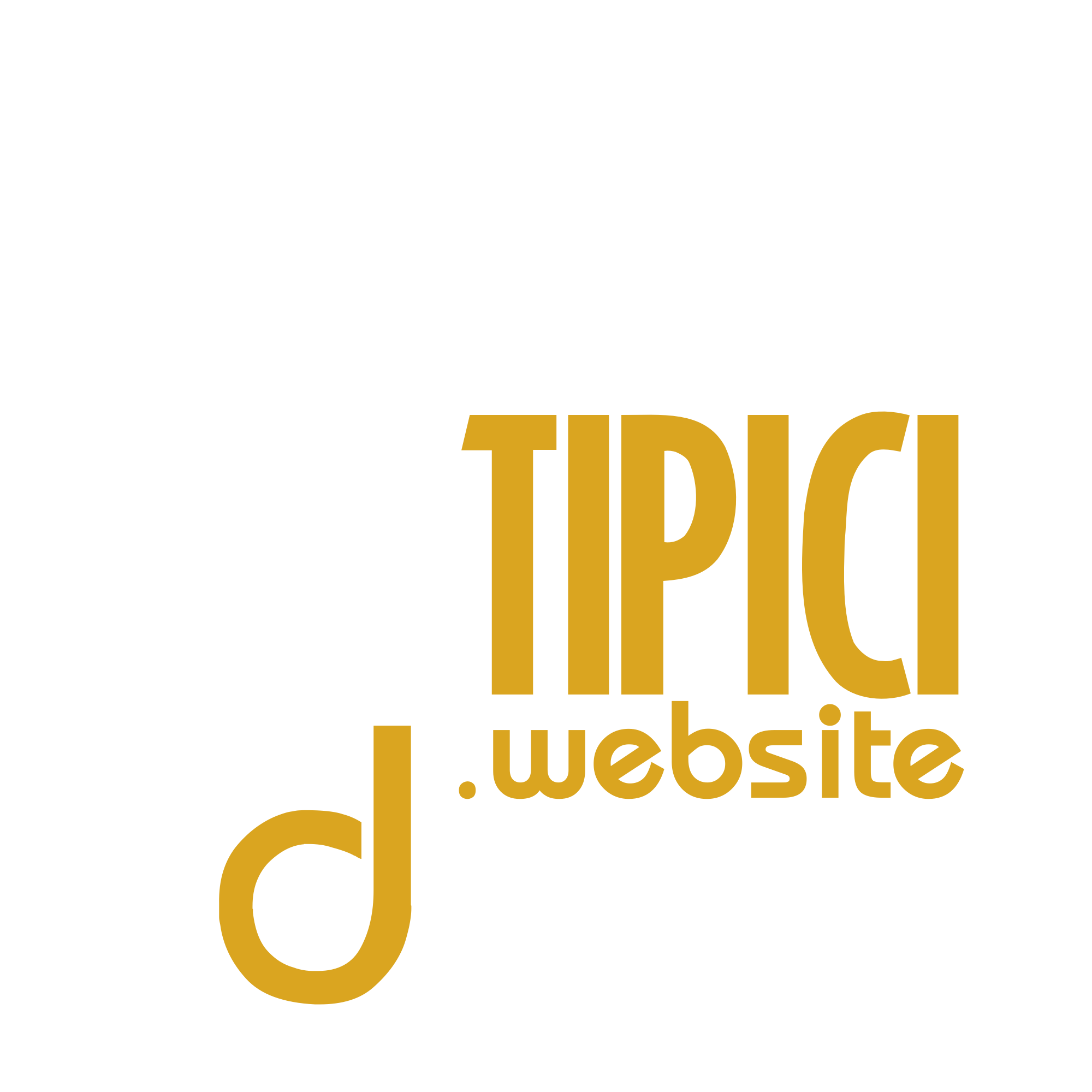 Dispensa dei Tipici - not only wine & food