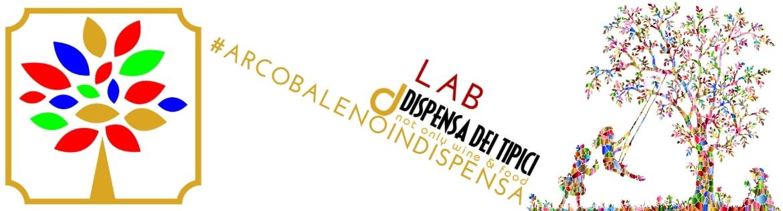 Lab Dispensa dei Tipici