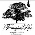 Famiglia Pepe