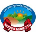 Nuovo Muretto Azienda Agricola Biologica