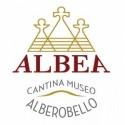 Albea Cantina Museo