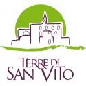 Terre San Vito
