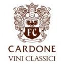 Cardone Vini Classici