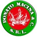 Donato Macina