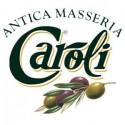 Antica Masseria Caroli