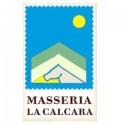 Masseria La Calcara