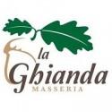 Masseria La Ghianda