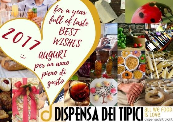 auguri-2107-anno-pieno-di-gusto-best-wishes-2017-full-of-taste