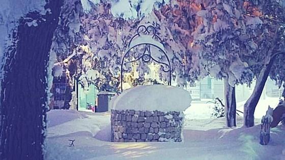 la-neve-causa-possibili-ritardi-con-le-spedizioni-snow-causes-possible-delays-with-shipments-dispensa-dei-tipici