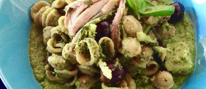 orecchiette-integrali-con-cavolo-broccolo-wholemeal-orecchiette-with-broccoli-894x386