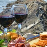 Food and wine pairing - part 1