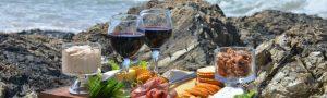 Abbinamento cibo-vino – parte 1