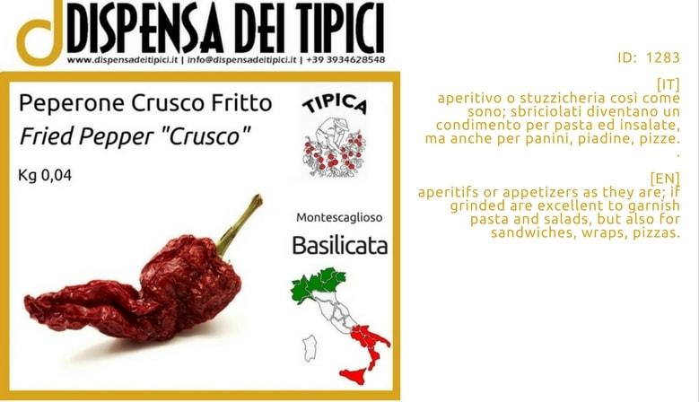 peperone-crusco-fritto-g-40-fried-pepper-crusco-tipica copertina shop-min