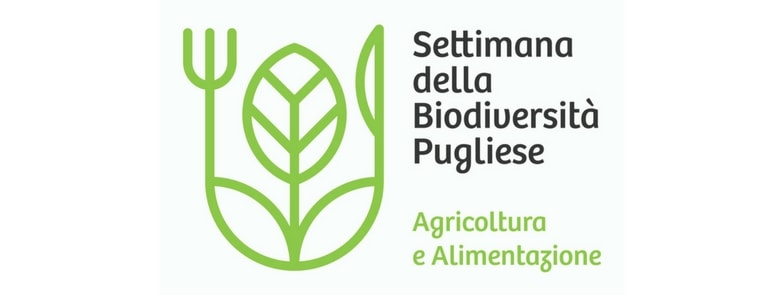 18-26 Maggio 2017 | Settimana della Biodiversità Pugliese | BiodiverSO + Partner | @Puglia, Italia