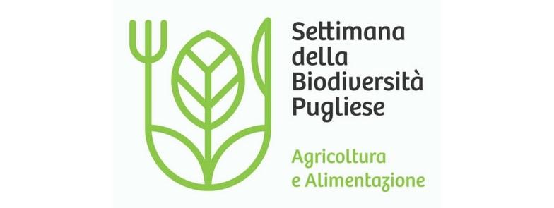 biodiversità pugliese apulian biodiversity-min