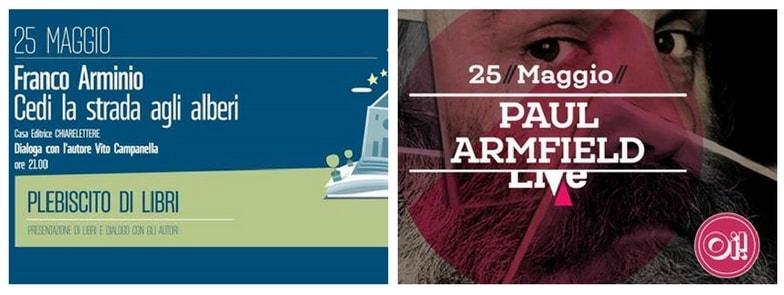birreria oi libro + musica book + music copertina-min franco arminio paul armfield