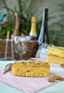 voglia di picnic merendine alla crema di mandorle - picnic desire snacks with almond cream - 8-min