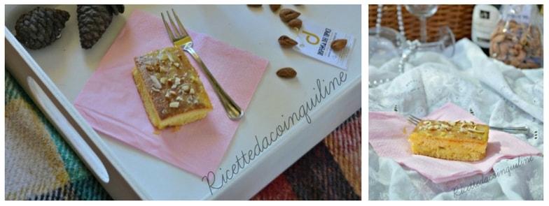 voglia di picnic merendine alla crema di mandorle - picnic desire snacks with almond cream - copertina-min
