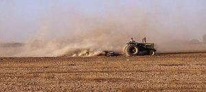 desertificazione desertification copertina-min