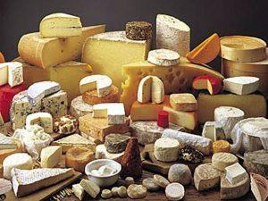il formaggio the cheese copertina-min