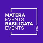 Matera-Basilicata Events