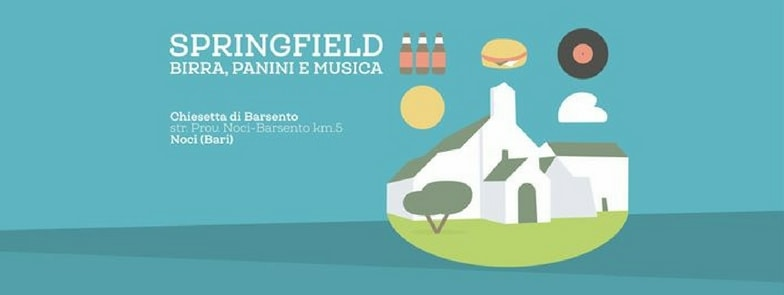 17-18 Giugno 2017 | Divertimento + Musica + Trekking | @Barsento Paradise, Noci, Bari, Puglia, Italia