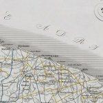 The Land of Bari