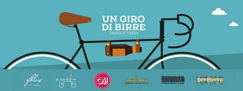 6 Luglio 2017 | Bike tour | @ Murgia dei Trulli, Bari, Puglia, Italia