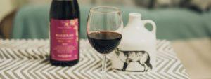 Vino novello, macerazione carbonica e beaujolais nouveau