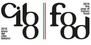 anno del cibo italiano the year of italian food-min