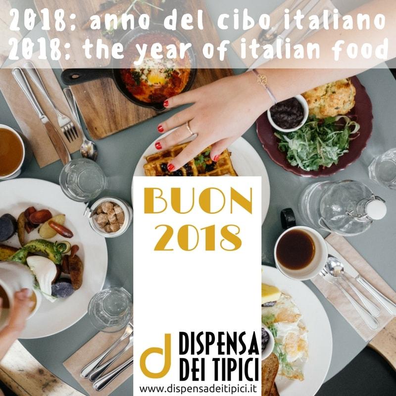 buon 2018 Anno internazionale del cibo italiano year of italian food DEF-min