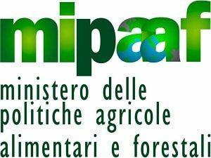mipaaf ministero delle politiche agricole alimentari e forestali-min