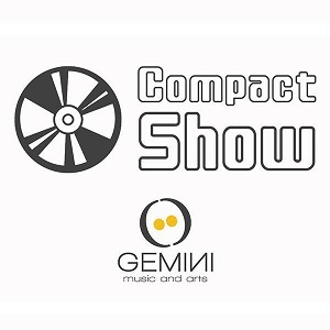 compact show