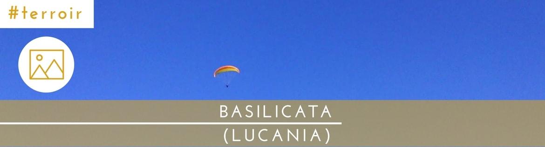 Terroir Puglia e Basilicata