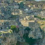 MATERA: A CAPTIVATING TAPESTRY OF BEAUTY AND CONTRADICTION
