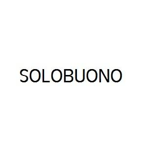 SOLOBUONO